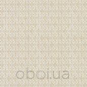 Обои Emiliana Parati Bukhara 82733