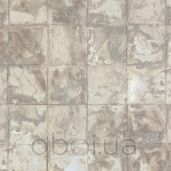 Обои Emiliana Parati Carrara 82619