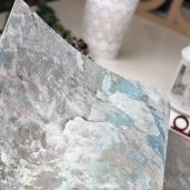 Обои Emiliana Parati Carrara 82602