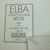 Обои Emiliana Parati Elba 46730