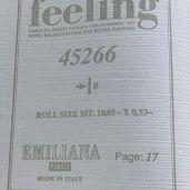 Обои Emiliana Parati Feeling 45266