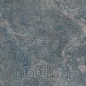 Шпалери Emiliana Parati Fuoco 43523