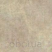 Шпалери Emiliana Parati Fuoco 43524