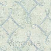 Обои Emiliana Parati Futura 44067
