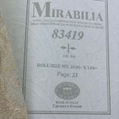 Обои Emiliana Parati Mirabilia 83419
