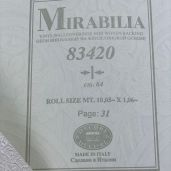 Обои Emiliana Parati Mirabilia 83420