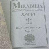 Обои Emiliana Parati Mirabilia 83430
