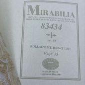 Обои Emiliana Parati Mirabilia 83434