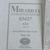 Обои Emiliana Parati Mirabilia 83437