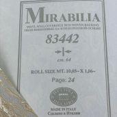 Обои Emiliana Parati Mirabilia 83442