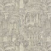 Обои Emiliana Parati Palazzo Reale 46535