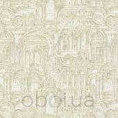 Обои Emiliana Parati Palazzo Reale 46536
