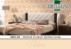 Интерьеры Emiliana Parati Volare