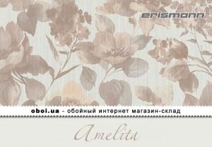 Обои Erismann Amelita