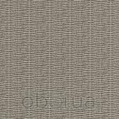 Шпалери Erismann Authentic 6826-11