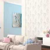 Интерьер Erismann Calluna 5222-18, 5219-18
