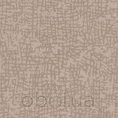Шпалери Erismann Cassiopeia 1763-02
