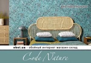 Code Nature