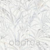 Шпалери Erismann Code Nature 12110-14