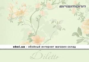 Шпалери Erismann Diletto