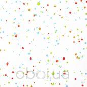 Обои Erismann Fantasia 2015 7293-04