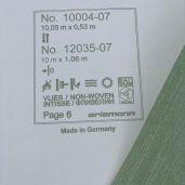 Обои Erismann Fashion for Walls 2 1,06 12035-07