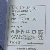 Обои Erismann Fashion for Walls 2 1,06 12090-08