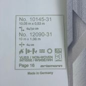 Обои Erismann Fashion for Walls 2 1,06 12090-31