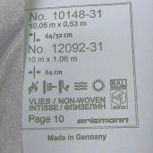 Обои Erismann Fashion for Walls 2 1,06 12092-31