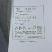Обои Erismann Fashion for Walls 2 1,06 12092-44