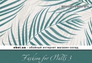 Fashion for Walls 3