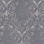 Обои Erismann Keneo 1765-08