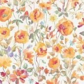 Обои Erismann My Garden 6330-04