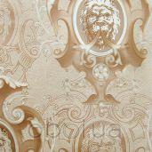 Обои Erismann Palazzo Venecia 5768-02