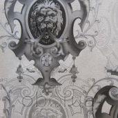 Обои Erismann Palazzo Venecia 5768-10