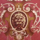 Обои Erismann Palazzo Venezia 2015 5768-06