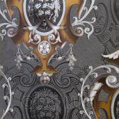 Обои Erismann Palazzo Venezia 2015 5768-47