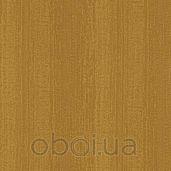 Обои Erismann Rubinia 5793-11