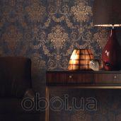 Интерьер G.L.Design ArtDeco 642845