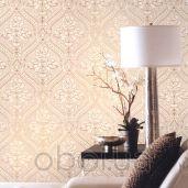 Интерьер G.L.Design ArtDeco 642862