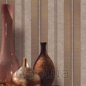Интерьер G.L.Design ArtDeco 642894
