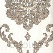 Обои G.L.Design ArtDeco 642811