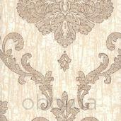 Обои G.L.Design ArtDeco 642812