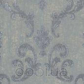 Обои G.L.Design ArtDeco 642814
