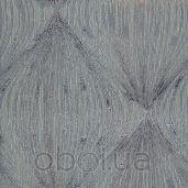 Обои G.L.Design ArtDeco 642823