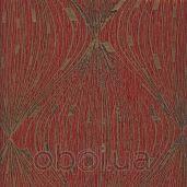 Обои G.L.Design ArtDeco 642825