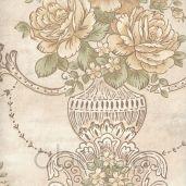 Обои G.L.Design ArtDeco 642831