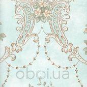 Обои G.L.Design ArtDeco 642832