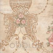 Обои G.L.Design ArtDeco 642833