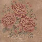 Обои G.L.Design ArtDeco 642834